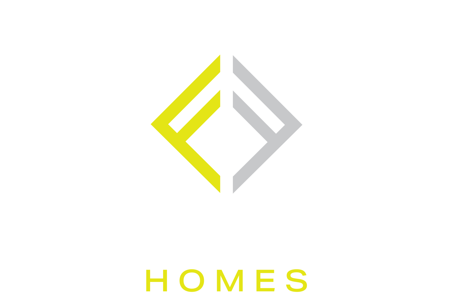 friendsandfamilyhomes